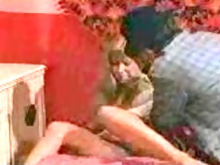 oh fanny juvenile lust