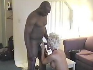 platinum golden-haired dixie wife has toe curling