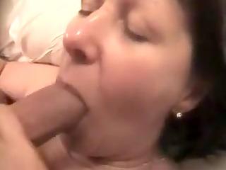 drunken mother id like to fuck sucks rod