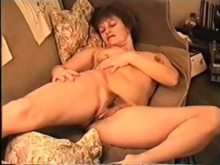 big tit d like to fuck shows unshaved cunt