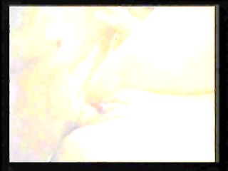 randi storm + shlong fontana - hot sex by the