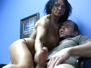large love muffins d like to fuck handjob