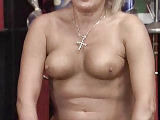 german mature women - das beste aus mama