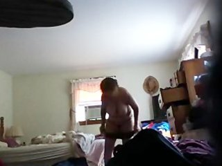 big titted mature