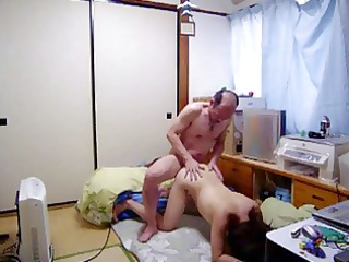 japanese d like to fuck doggy fack