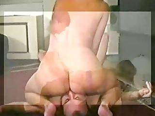 guy you fucked mother i pt. 11 - inexorable