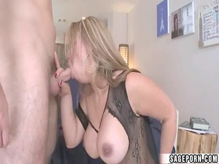 kinky mother i face hole drilled