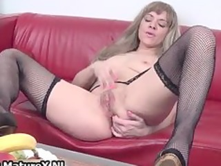 lewd aged in darksome stockings t live without