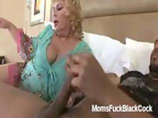 horny white slutty d like to fuck fucks