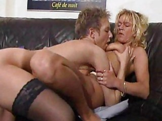 ass licking d like to fuck lesbians in nylons