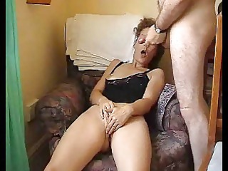 couples who cum together stay jointly