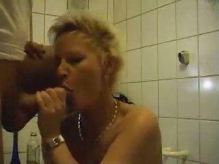 german older dilettante anal s91
