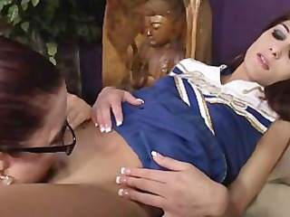 her first mature woman 3 - scene 5