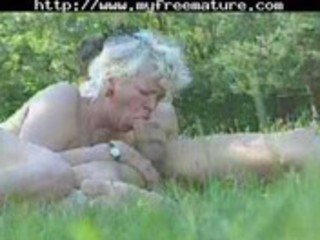 mature blond outdoor r87 mature mature porn
