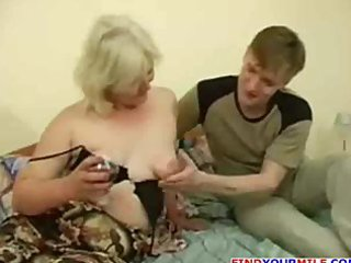 drunk d like to fuck tempted by young man