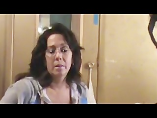 my sister cinnamon admits relation on camera