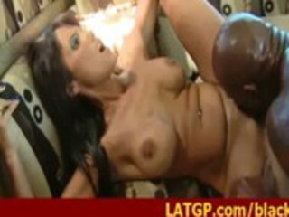 milfs like it dark were back and mobile 10