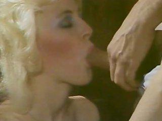 sensuous moments - scene 2