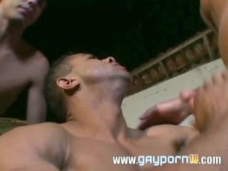 used and humiliated in sex scene