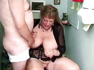mature large melons masturbation baths