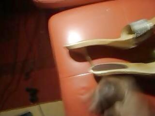 wife shoe