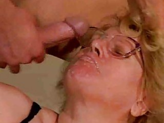 two stories of mature sex