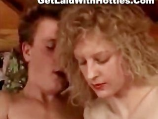 mom and son fucking hard in their bedroom