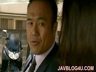 javblog4u.com fajs-131 japanese episode fulls