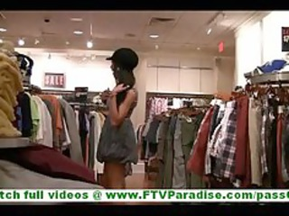 felicia hawt latina mother i with no panties
