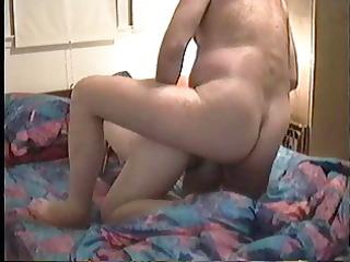 slomo doggie at 42