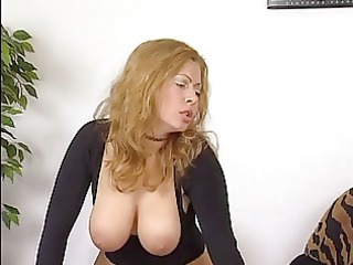 hot blonde mother i fuck