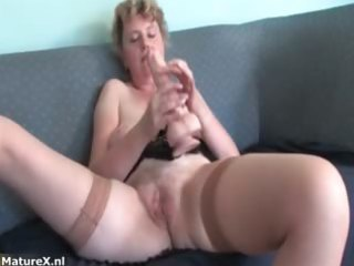wicked mature woman can getting huge part1