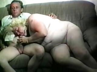 freak of nature 55 funny mature sexclub