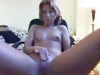 mother i livecam