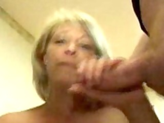 charlee pursue d like to fuck special