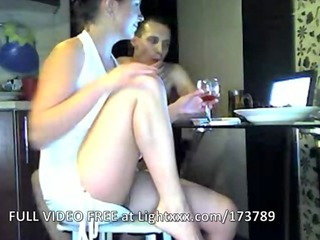amateur threesome 67 webcam
