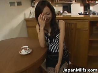 oriental mother i has sex 4 by japanmilfs part5