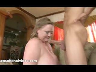 corpulent mother i sucks young dudes large ramrod