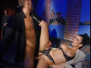 marvelous mother i acquire fucked by friend and