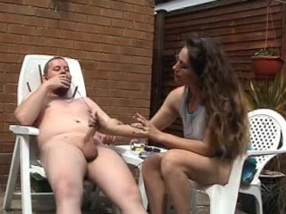 claire d like to fuck smokin sex 3
