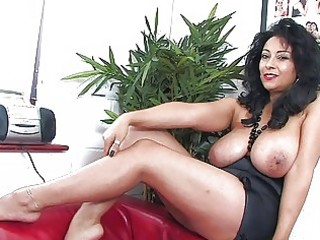 delicious dark haired d like to fuck with huge