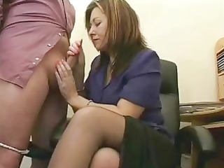 great tugjob