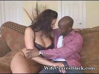 cock-lovin&#314_ slut bangs black