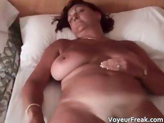 sexy large boobed nasty chubby mother i slut part8