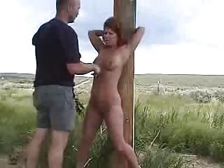 slave slut wife