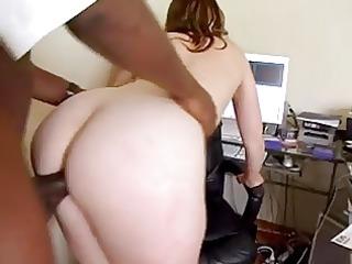 large booty mommy sadie west