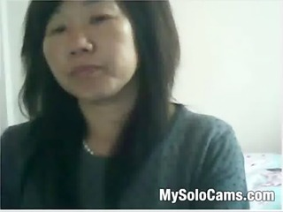 chinese d like to fuck flashes love melons