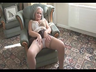 mother id like to fuck impressive breasty granny
