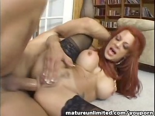 mom go totally out of control sucking and fucking