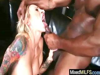 hawt d like to fuck fucking hard by huge mamba